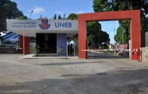 Uneb vai abrir inscrições para cursos gratuitos à distância em todo o Brasil