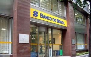 Concurso Banco do Brasil 2015 inscrições abertas