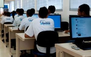 Eurofarma abre inscrições para cursos gratuitos 2015