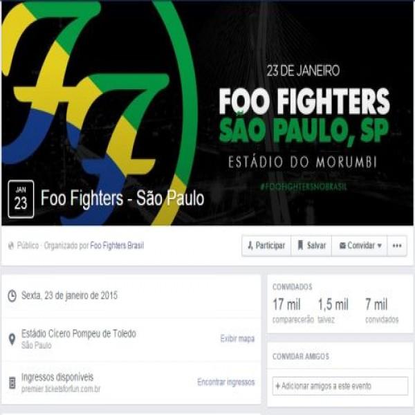 711768 como convidar seus amigos para evento no facebook 1 600x600 Como convidar seus amigos para evento no Facebook
