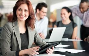 Cursos online para melhorar sua carreira em 2015