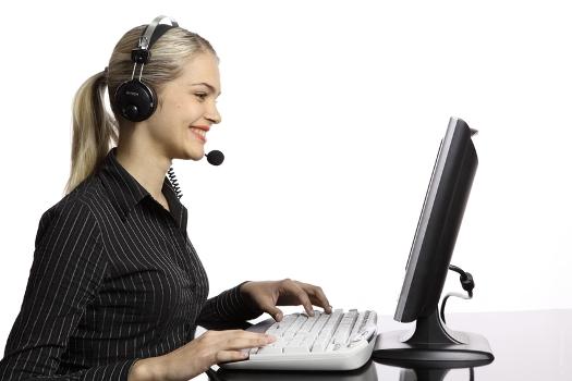 712609 Curso online de agente de viagens 2015 2 Curso online de agente de viagens 2015
