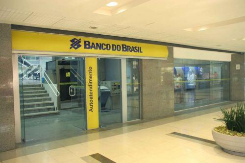 Concurso Banco do Brasil 2015 em 15 estados