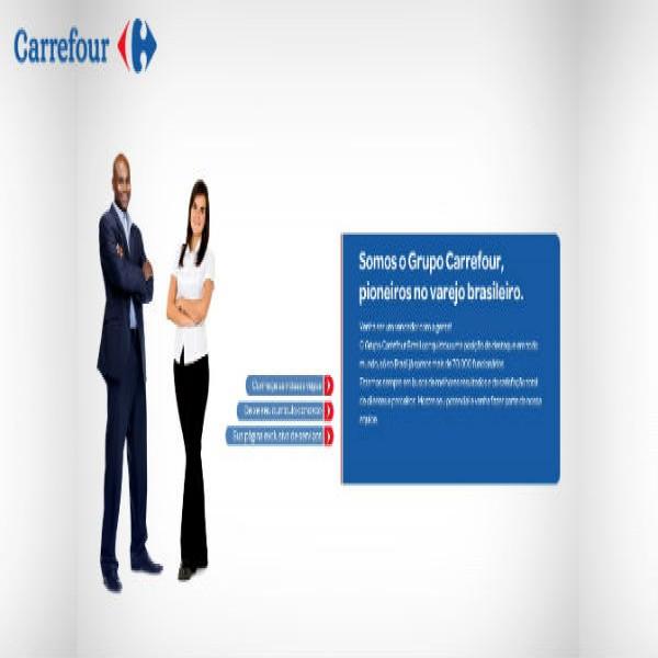 71421 cadatro de curriculo carrefour 600x600 Trabalhe Conosco Carrefour   Enviar Curriculum