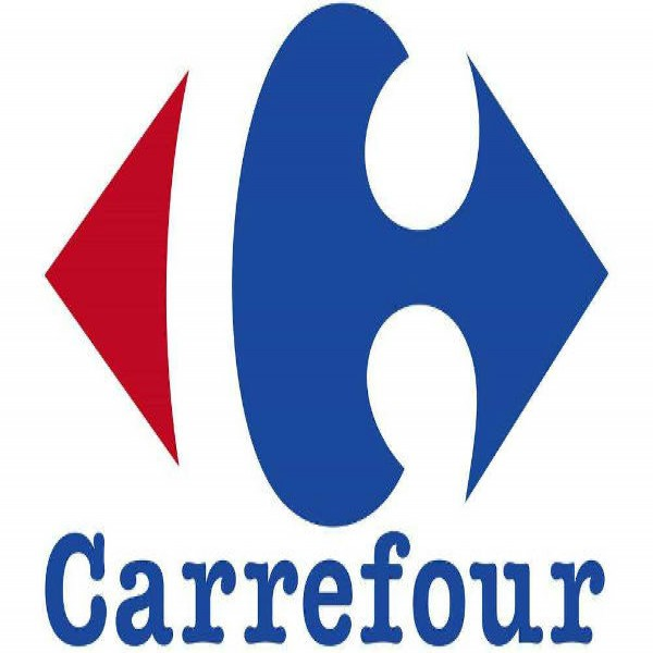 71421 carrefour vagas emprego 600x600 Trabalhe Conosco Carrefour   Enviar Curriculum