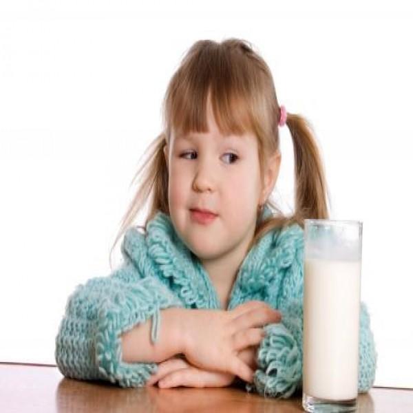 714451 alimentos influenciam no desenvolvimento da crianca 2 600x600 Alimentos influenciam no desenvolvimento das crianças