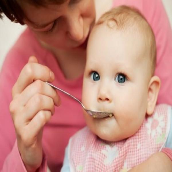 714451 alimentos influenciam no desenvolvimento da crianca 3 600x600 Alimentos influenciam no desenvolvimento das crianças
