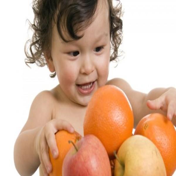 714451 alimentos influenciam no desenvolvimento da crianca 600x600 Alimentos influenciam no desenvolvimento das crianças