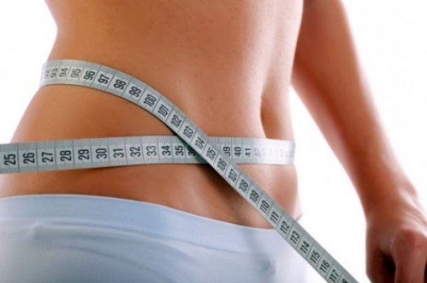 Will i lose weight after quitting birth control