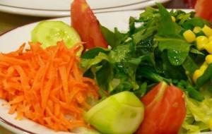 Emagreça e fique saudável sem fazer dieta