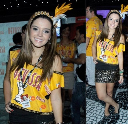 Abadás para carnaval 2015 customizados