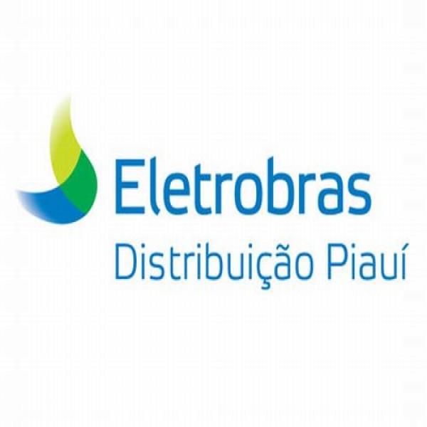 715918 concurso da eletrobras distribuicao piaui 2015 600x600 Concurso da Eletrobras Distribuição Piauí 2015
