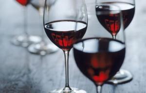 Dieta do vinho emagrece 5 quilos em um mês
