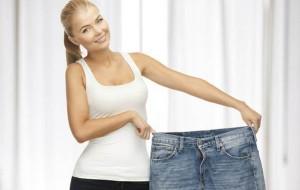 Como ser magra para sempre