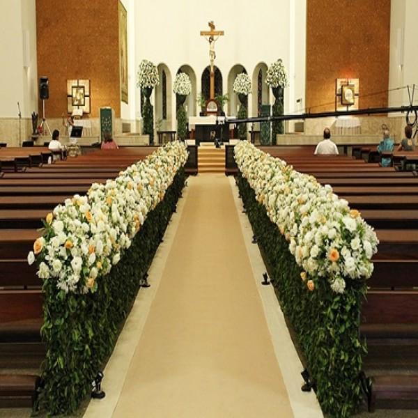 716382 Decoração de igrejas para casamento 2015 1 600x600  Decoração de igrejas para casamento 2015