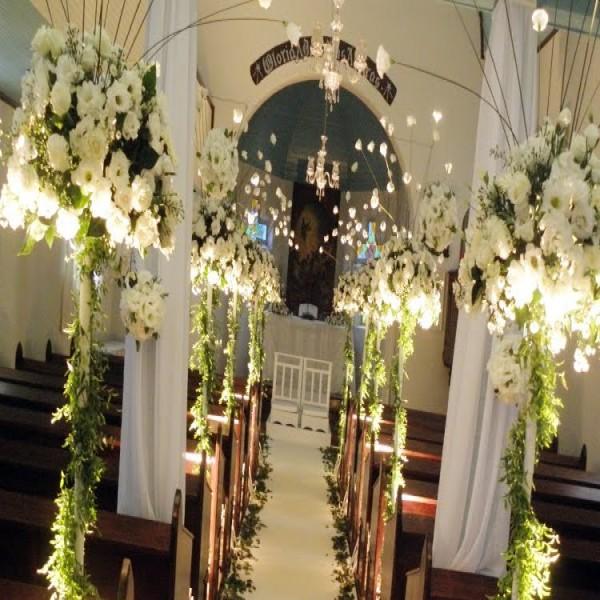 716382 Decoração de igrejas para casamento 2015 2 600x600  Decoração de igrejas para casamento 2015
