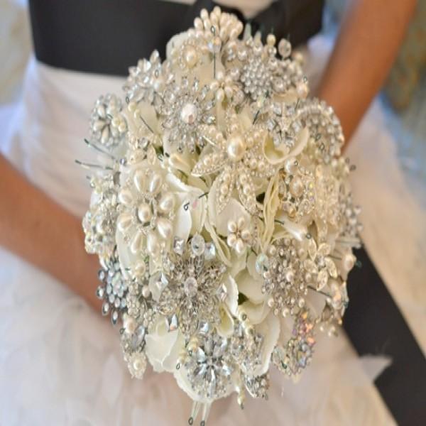 716382 Decoração de igrejas para casamento 2015 3s 600x600  Decoração de igrejas para casamento 2015
