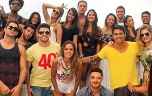 Reality show da MTV Are You The One? estreia no Brasil