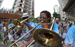 30 blocos para pular carnaval em São Paulo e Rio de Janeiro