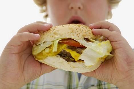 Mudar para os EUA contribui para excesso de peso