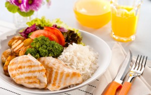 Casos em que redução de estomago não funciona