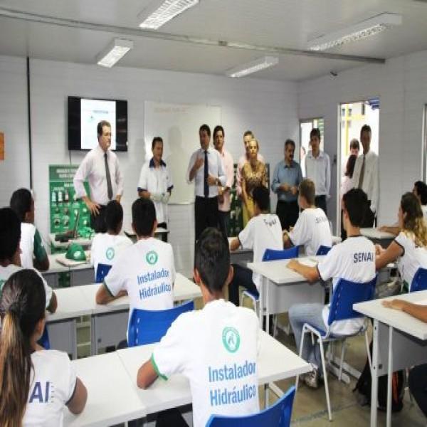 717130 senai cursos gratuitos em aparecida do taboado 2015 2 600x600 Senai cursos gratuitos em Aparecida do Taboado 2015