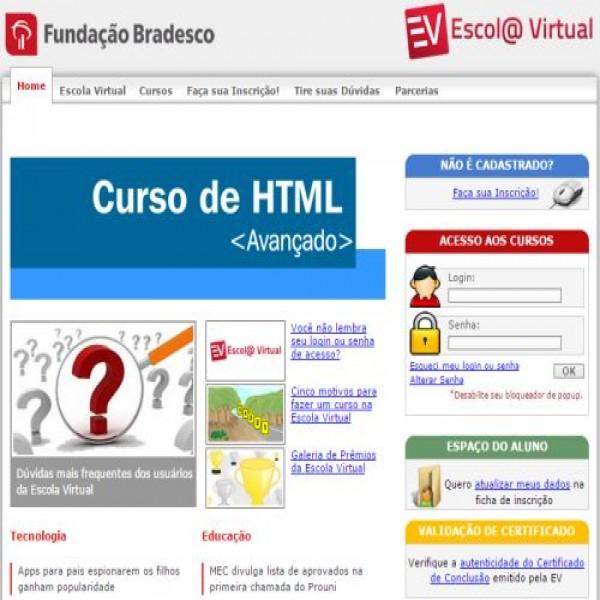 717230 cursos gratuitos online 2015 2 600x600 Cursos gratuitos online 2015
