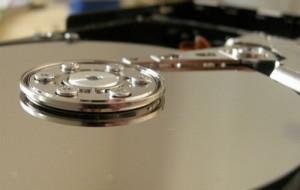 Como fazer backup dos seus arquivos no Windows 8.1