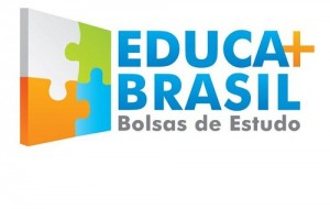 Portal do aluno Educa Mais Brasil 2015