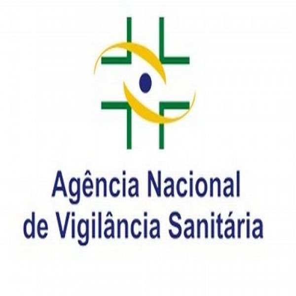 718222 anvisa suspende cinco lotes do anticoncepcional da bayer 3 600x600 Anvisa suspende cinco lotes do anticoncepcional da Bayer