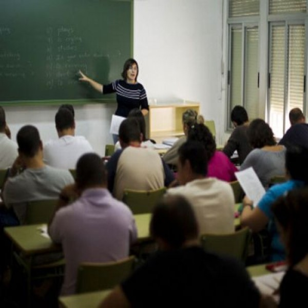 718237 ufv abre inscricoes para concursos de professores 600x600 UFV abre inscrições para concursos de professores