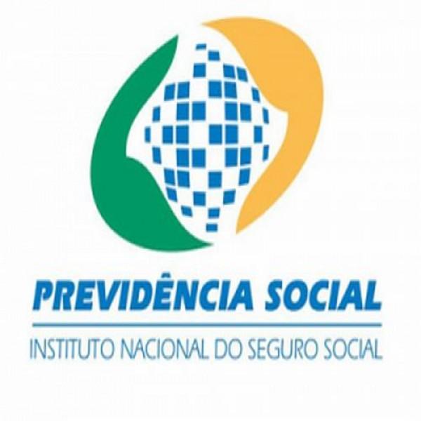 718424 concurso publico do inss vai oferecer mais de 4 mil vagas 600x600 Concurso público do INSS vai oferecer mais de 4 mil vagas