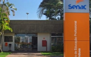 Senac Catanduva inscrições para cursos técnicos 2015