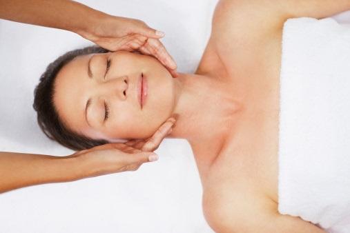 718578 Limpeza de pele e seus benefícios 02 Limpeza de pele e seus benefícios