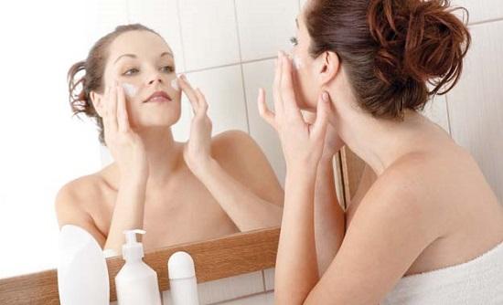 718578 Limpeza de pele e seus benefícios 03 Limpeza de pele e seus benefícios