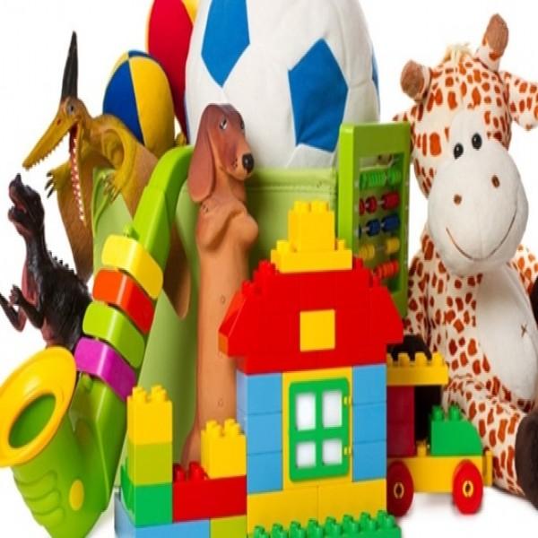 718684 Brinquedos para recém nascidos 3 600x600 Brinquedos para recém nascidos