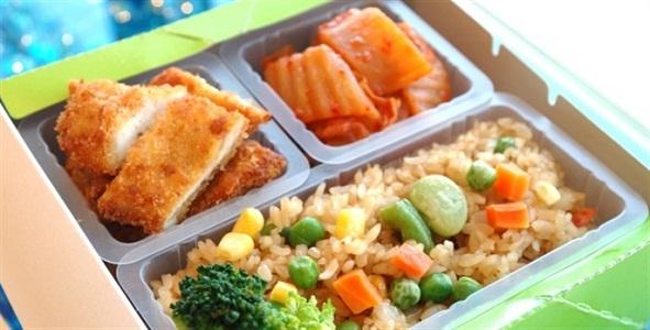 718870 Dieta da comida caseira 01 Dieta da comida caseira