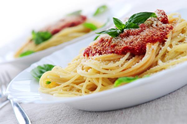718870 Dieta da comida caseira 02 Dieta da comida caseira