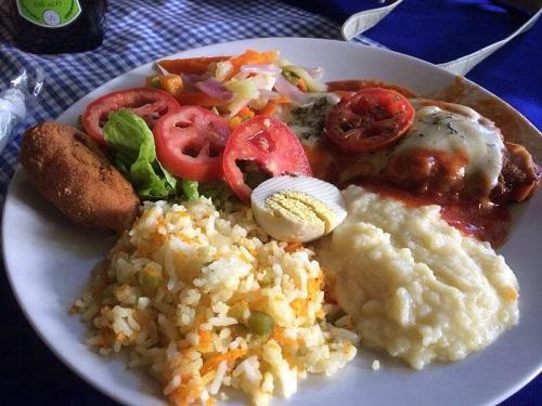 718870 Dieta da comida caseira 03 Dieta da comida caseira