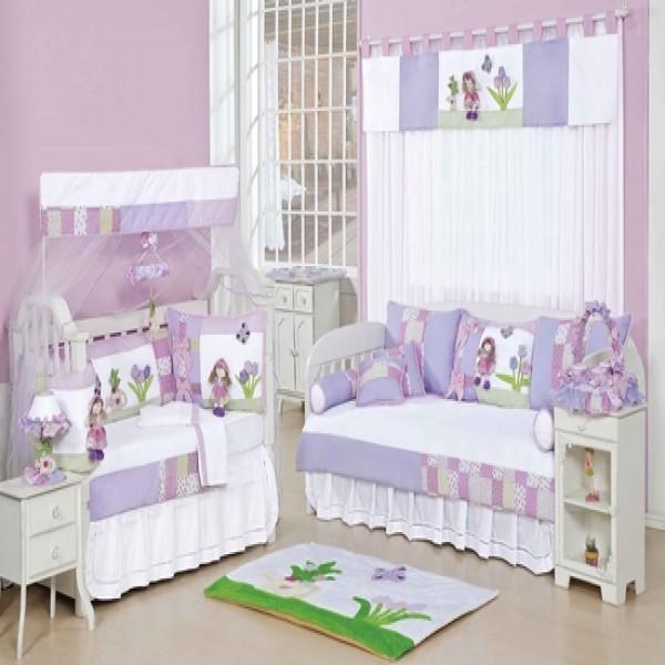 718987 Melhores lojas para comprar enxovais de bebês 2 600x600  Melhores lojas para comprar enxovais de bebês
