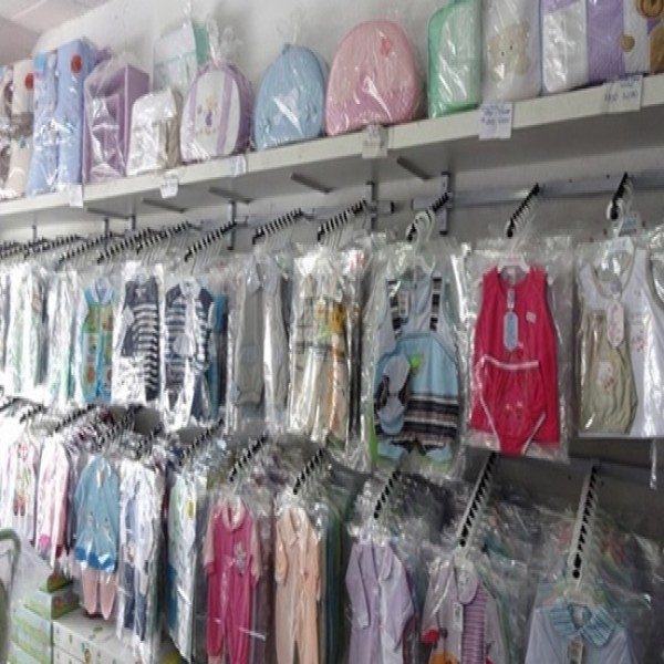 718987 Melhores lojas para comprar enxovais de bebês 3 600x600  Melhores lojas para comprar enxovais de bebês