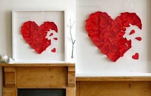 Presentes delicados para o Dia dos Namorados
