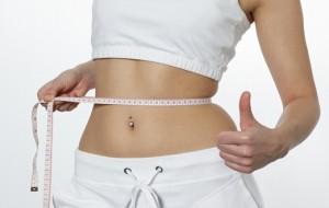 Dieta líquida emagrecedora sem passar fome