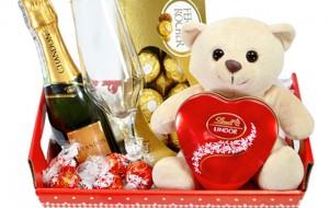 Presentes românticos e criativos para o Dia dos Namorados