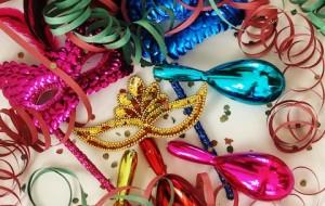 Carnaval 2015 diversão sem sair da sua cidade