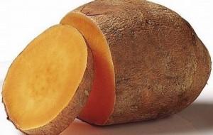 Xarope de batata yacon para emagrecer