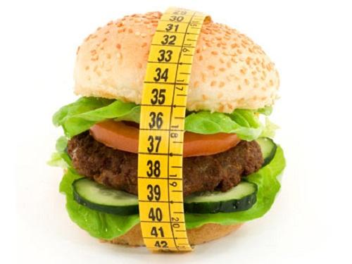 720035 Dieta para ficar magra no Dia dos Namorados 01 Dieta para ficar magra no Dia dos Namorados