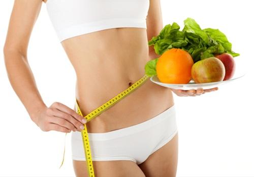 720035 Dieta para ficar magra no Dia dos Namorados 02 Dieta para ficar magra no Dia dos Namorados