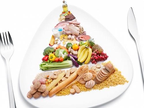 720035 Dieta para ficar magra no Dia dos Namorados 03 Dieta para ficar magra no Dia dos Namorados