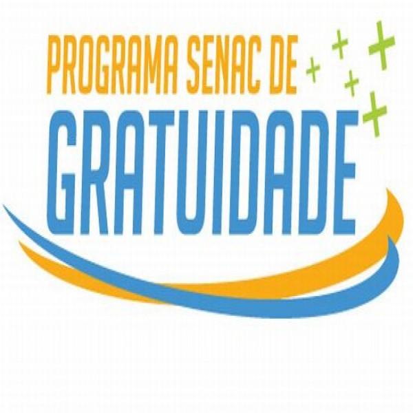 720239 inscricao senac rs cursos gratuitos psg 2015 3 600x600 Inscrição Senac RS cursos gratuitos PSG 2015